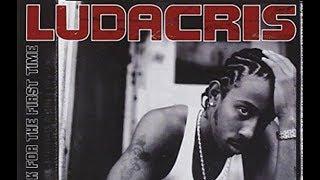 Watch Ludacris Stick Em Up video