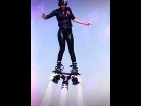 Bike water jet sport in Abu Dhabi contact in  0097155531