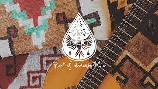 Best of alexrainbirdMusic // Vol. 2 (400k Subscribers Playlist)