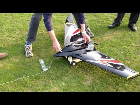 darkwing fpv drone with Hobbyking Darkwing Fpv Drone Attempt 5 on Darkwing Fpv Drone 1727mm  posite Arf further XgGMosICXRU moreover Drone Buyers Guide 2014 9 moreover ZWb48kTX4bU additionally Squal Phase3l Rafale Rc Plane.