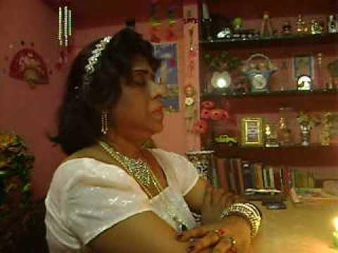 Chika - Aa Fir Se Mere Pyar Ki Kismet Sanwar De Ujde Huye Chaman...