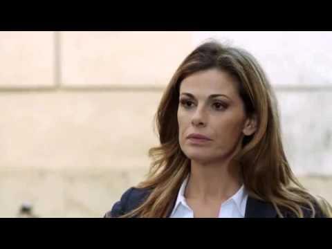 Ангели  История за любовта  Италиански игрален филм 2013 Бг Аудио