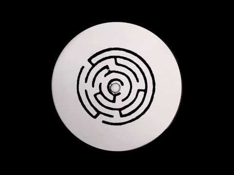Uanamani - Arsinoë [DEP002]