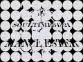 NORTHERN SOUL - FUNK BROTHERS -  I'LL ALWAYS LOVE YOU