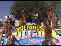 video de musica GRUPO ALIADOS - EL BAILE DE LOS ALIADOS - WWW.JORG.-