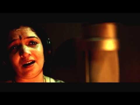 Karumban aanu Kannan Song from @Andheri | 2014 | Malayalam Movie | 1080p