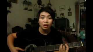 Watch Jeremiah Bakit Ka Iiyak video