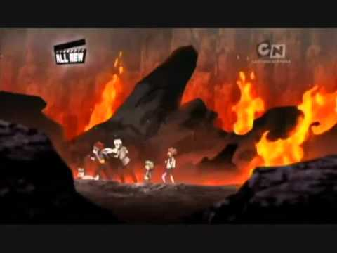 Beyblade Metal Masters Episode 1 Part 2 English Dubbed