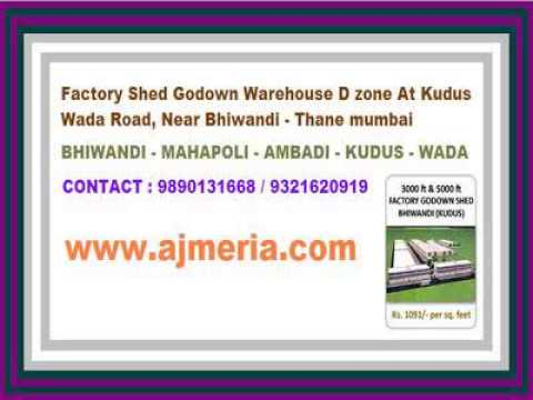 Nandurbar Property Real Estate India Property Properties India Property Bhiwandi