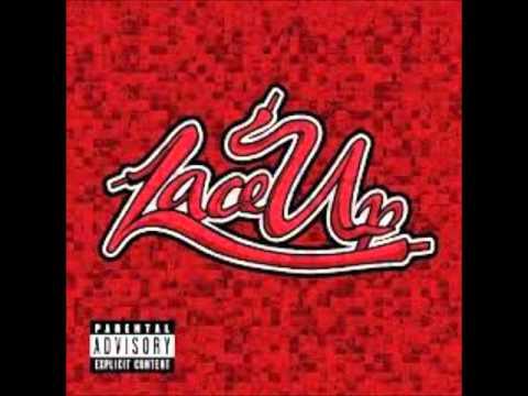Machine Gun Kelly - Warning Shot Feat. Cassie