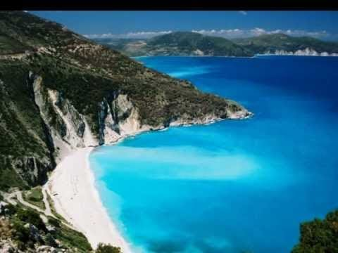Tony Ray feat. Lavy - S'agapo (Greece radio edit).