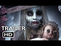 Bethany Trailer 1 2017 Horror Movie HD mp3