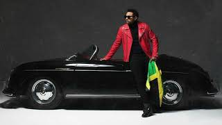 Download Shaggy  When she loves me MP3