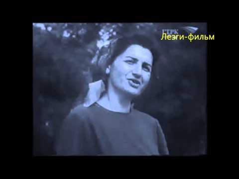 Дурия Рагимова- лезгинские песни. Лезгинский ретро-концерт.  Lezgin concert,lezghin songs