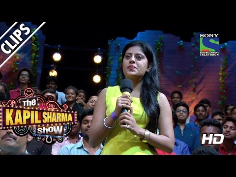 In Conversation With Fans Of Team CID - The Kapil Sharma Show - Episode 12 - 29th May 2016