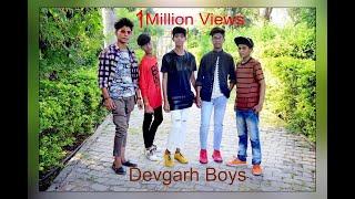 DEOGARH BOYS\\YAARA TERI YAARI KO BEST STORY