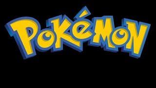 Pokémon Anime Sound Collection- Team Rocket's Secret Strategy (Kanto Version)