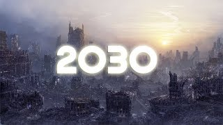 Timeline of Years 0 to 2030: The extinction of humankind!