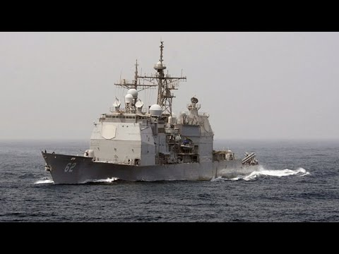 US to deploy another Aegis fleet in Japanese 2015 sino-japanese relationship east china sea dispute