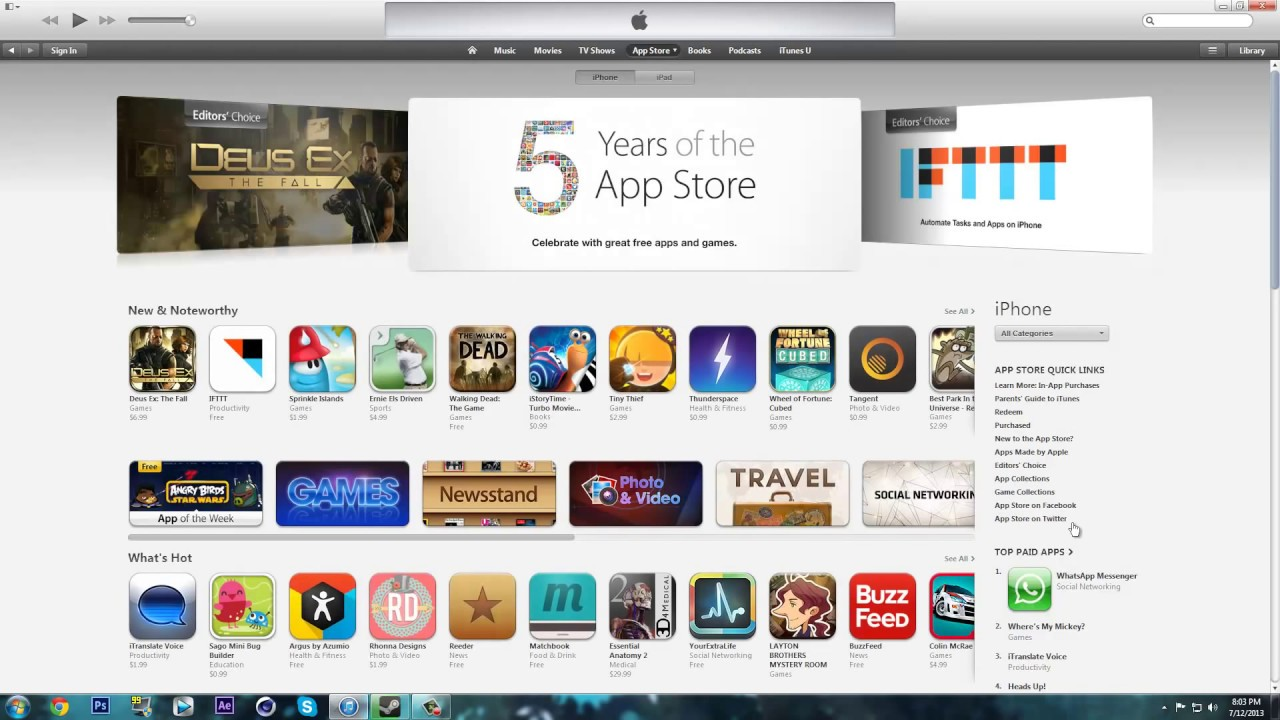 how to get free apple id no credit card
