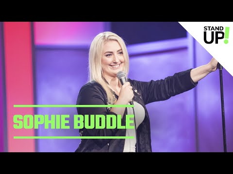 Sophie Buddle On Oral Sex And Body Image thumbnail
