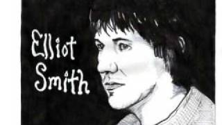 Watch Elliott Smith Placeholder video