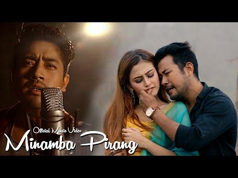 Minamba Pirang   Official Music Video Release