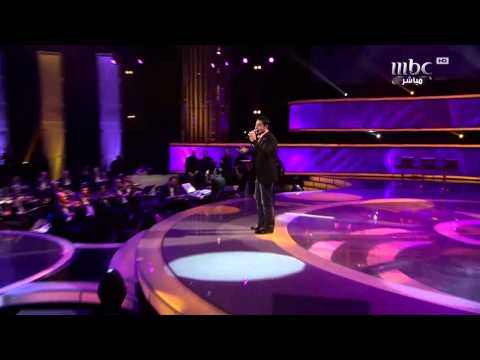 image vido Arab Idol - Ep15 - &#1593;&#1575;&#1589;&#1610; &#1575;&#1604;&#1581;&#1604;&#1575;&#1606;&#1610;