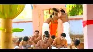 Meenamasathile | Kavile Manippattu | Devotional Song