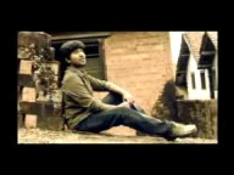 College |coffeemg Road |malyalam Album Songs|vineeth Srinivasan video