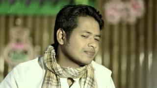 Bondhure Tor Buker Vitor By F A sumon Bangla Music Video Hd 2015 বন্ধুরে তোর ব