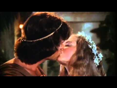 Clash of the Titans (1981) - Trailer