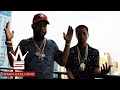 Pressa x Tory Lanez Oh My (WSHH Exclusive - Official Music Video)