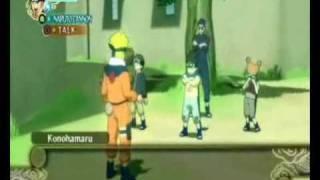 download lagu Naruto Pump It .......loader gratis