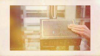 Novelbright - Photo album