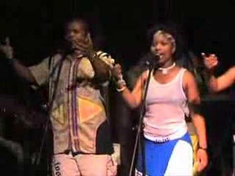 Shabalala Rhythm-soyitshela Kanjani video
