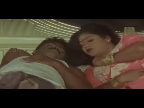 Sasi Got A Nightmare - Manama Mayagatha video