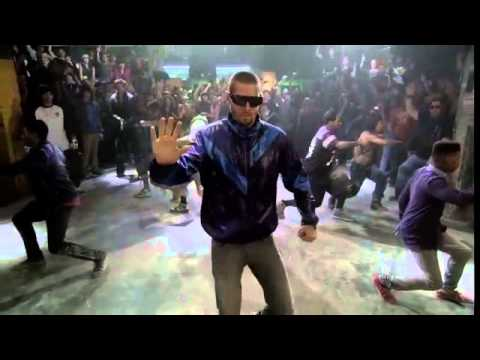 StepUp 3D  First Battle - Robo Dance full HD 1080p).mp4