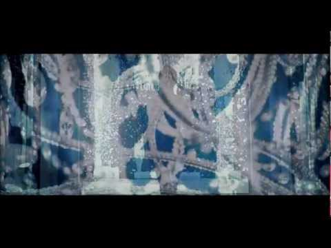 Girls' Generation (소녀시대)_I'M IN LOVE WITH THE HERO_Music Video