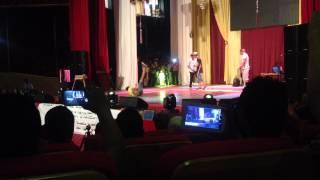 Download Dance Mostaganem 3Gp Mp4