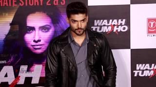 Debina Bonnerjee Finally REACTS to Gurmeet Choudhary's Hot Scenes in Wajah Tum Ho