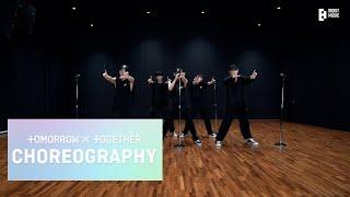 Download lagu TXT (투모로우바이투게더) 'LO$ER=LO♡ER' Dance Practice
