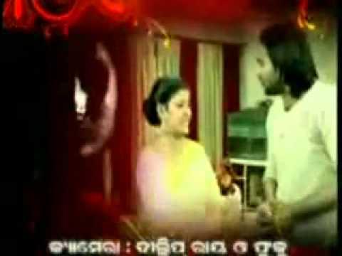 Oriya Serial Tulasi - Thulasi Serial Oriya - Etv Oriya Serial Tulasi download Oriya Video.flv video