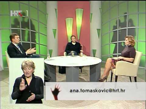 ANA TOMASKOVIC 2