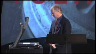 Limited Atonement - John Piper