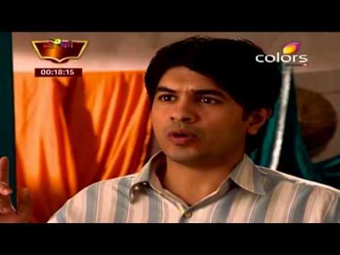 Madhubala   Ek Ishq Ek Junoon   2nd February 2013   Full Episode thumbnail
