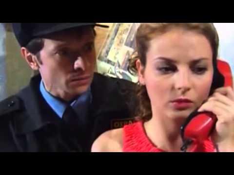 Фильм День додо 2012 смотреть онлайн бесплатно
