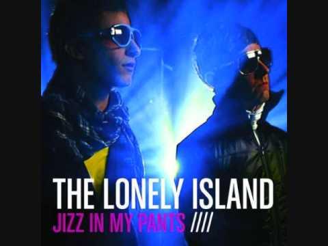 The Lonely Island - Jizz In My Pants [lyrics] video