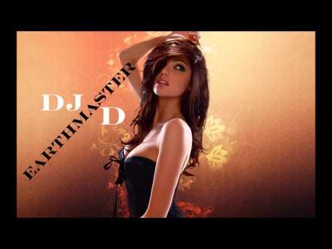 Marcelo D2 & Claudia   Desabafo  Deixa Eu Dizer Fast And Furious 5 Soundtrack