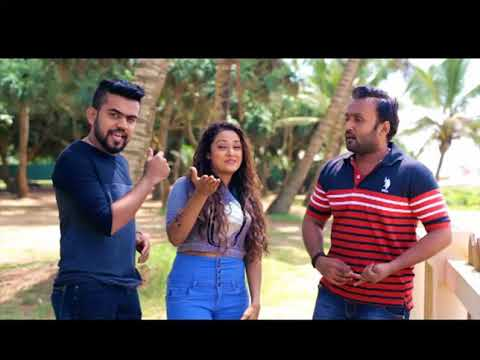 Holly Jolly Christmas Party - Trailer 03 ( 25th December @ 9 A.m. On TV Derana )